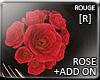 |2' Addon Rose [R]