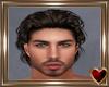 Armand Mix