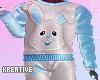Kid Bunny Pjs
