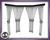 [DRV]Curtains 02