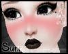 S: Rowan blush 1