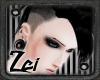 !Zei! K-pop Hair