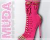 B|Taffy Heels