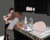 Ani Fresh kitchen p3