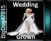 [BD]WeddingGrown