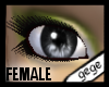 [GG]Female Eyes 7
