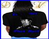 Chuck Norris tuck