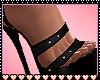 Marla Heels