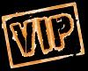 $$ VIP $$