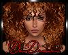 DD| Agnese Copper