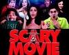 [PA] Scary Movie voice 4