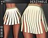 0 | Voodoo Skirt 7 Drv