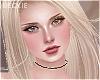 Fanning Dark Blonde
