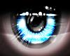 Icelandic Eyes