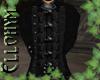 ~E- Dark Vintage Gent