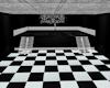 Vindex Room