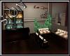 SIO- La Spa furnished