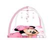 Baby PlayMat Ballon