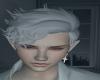 Snowcat Hair 1