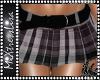 L~ Coastie Skirt