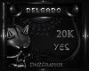 [DnZ] 20K Support