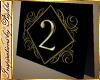 I~Table 2 Card
