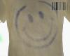 Smil.E