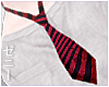 Z. Undead Tie