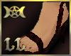 Aphrodite S H Sandals