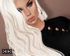 K| Marsha .. Angel -NEW