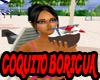 [BB] COQUITO BORICUA