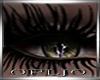 Silver - Eyes