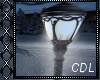 !C* Winter Lantarn
