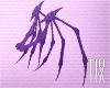 Tiv| Wynter *Wing*  Cust