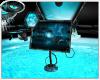 MRW|Hexagon Screen|SciFi