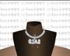 Qias custom chain