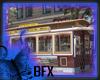 [*]BFX San Francisco