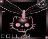 CollarBlackPink F2aⓀ