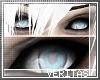 [Blind Blue] -Eyes- m/f