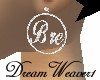 *DW1* Bre Earrings