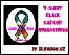 Cancer Awareness Female