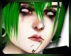 green bxy