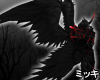 ! Demon Chaos Wings