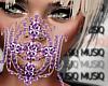 M| ❤ Fantasy Mask