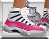 PGR Jersey Fit Shoe