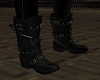 Fred's  Boots /F