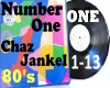 Mix Number One 80's