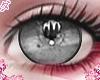 d. mart eyes gray