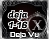 Deja Vu - Naika