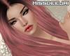 *MD*Abbey|Copper